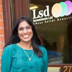 LSD-accountants
