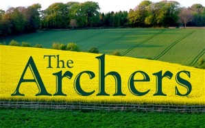 the-archers_2296455b