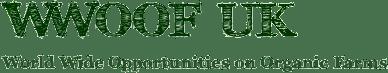 WWOOFUK_logo
