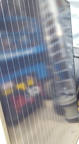 solar-panels-5