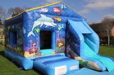 Sea-World-Bounce-n-Slide_2043