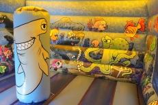 Sea-World-Bounce-n-Slide_2067